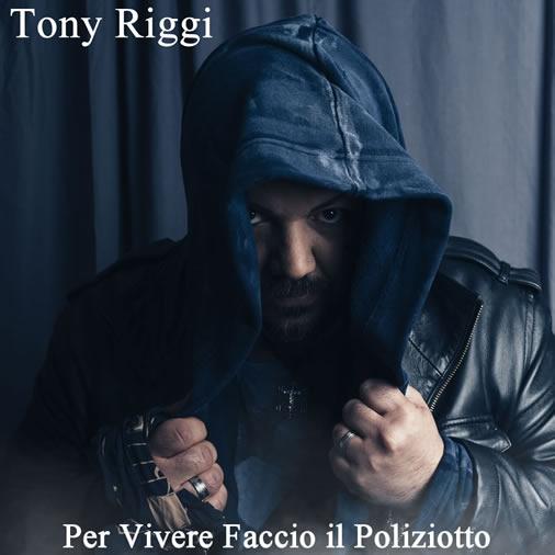 copertina-tony-l